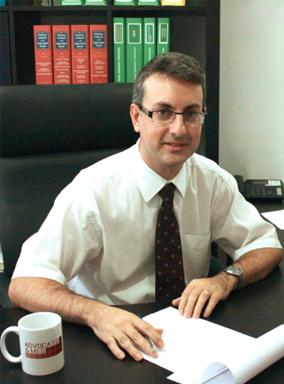 advocats abogados badelona